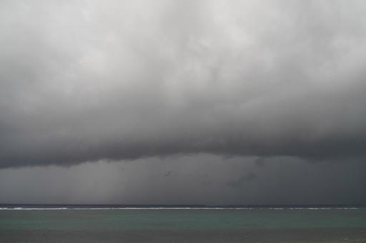 台風20号-d P1140719