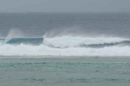 台風21号前-d P1140840