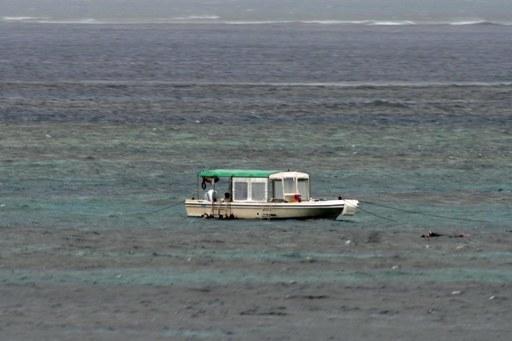 台風22号中-d P1140967
