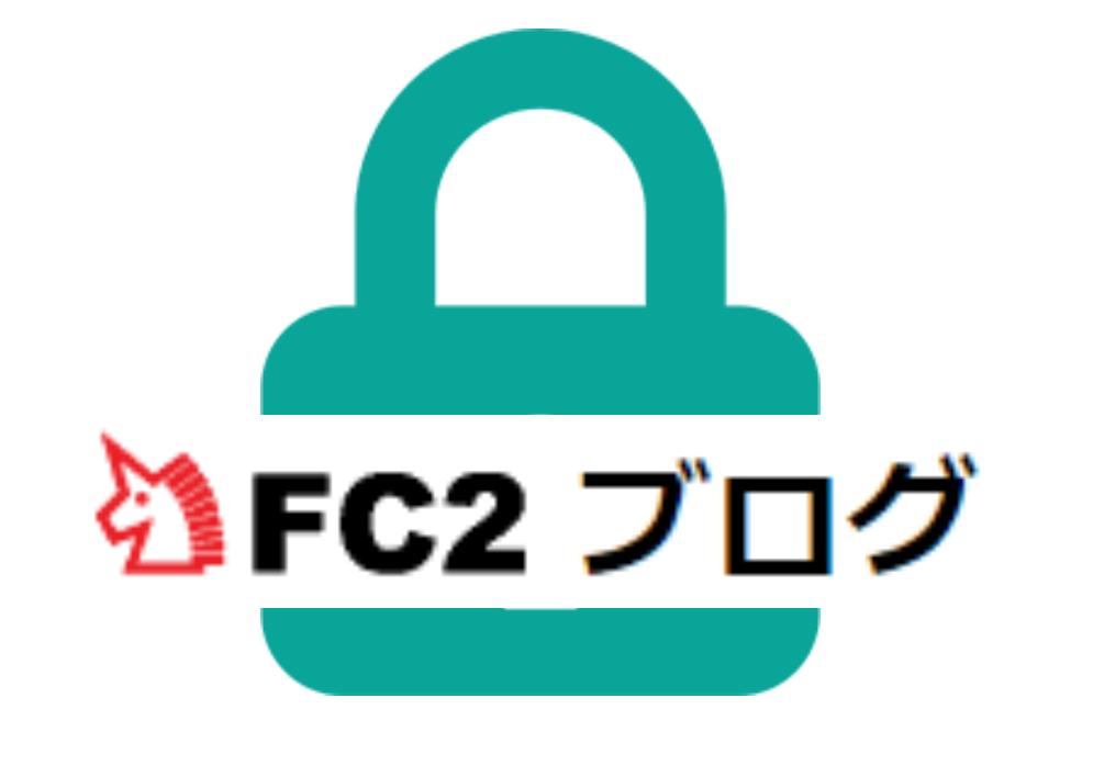 FC2SSL.png