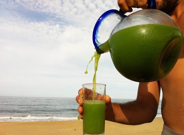 juice-94945_640.jpg