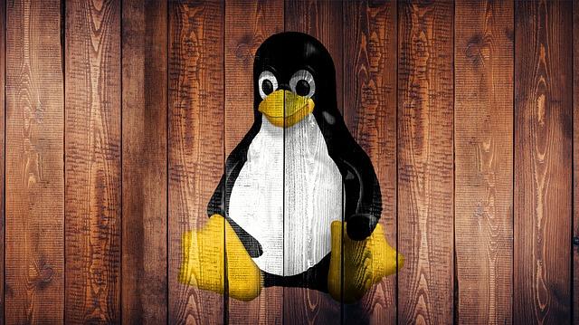 linux-1962898_640.jpg