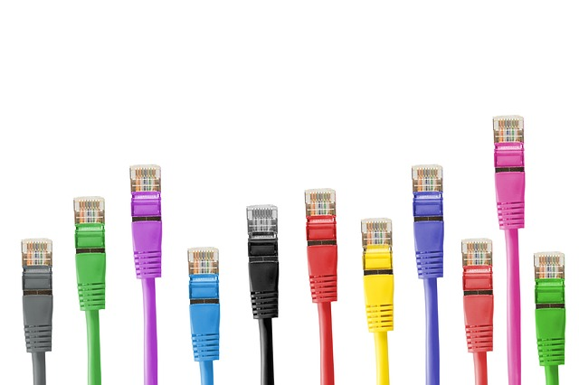 network-cables-494648_640.jpg