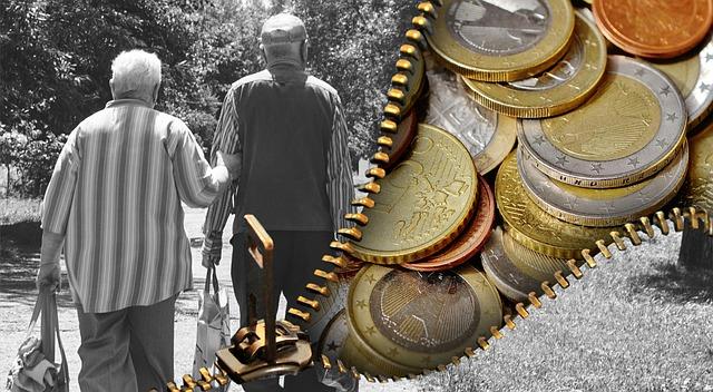 old-people-1553348_640.jpg
