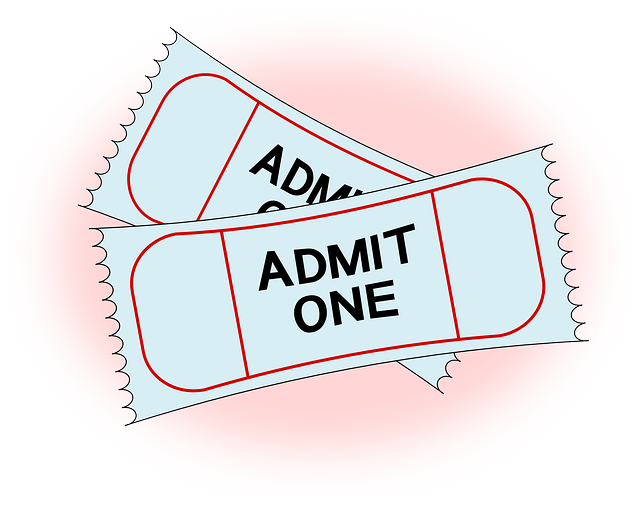 tickets-34588_640.png