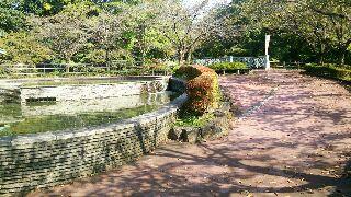佐野城山公園