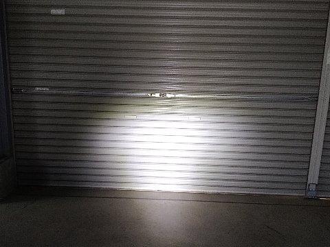LED ロー