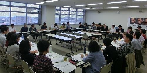 2017_1007第2回中央執行委員会 (3)s