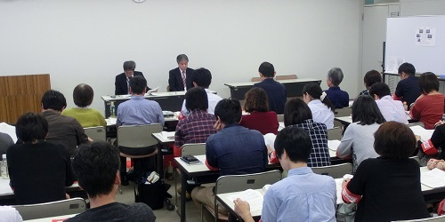 2017_1007要求提出交渉 (7)