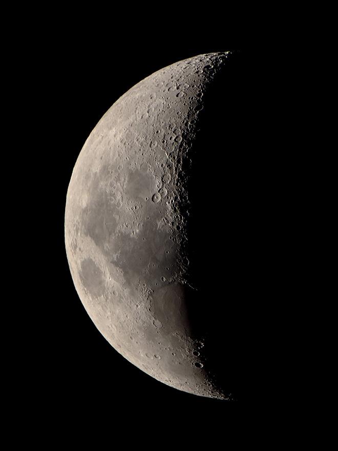moon_171026_1557.jpg
