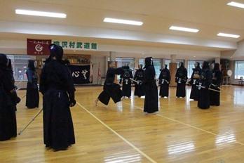 2017卯月会合宿1-4