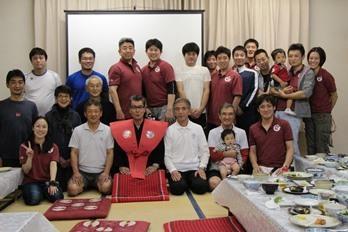 2017年卯月会合宿2‐6
