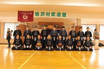 2017年卯月会合宿3-6