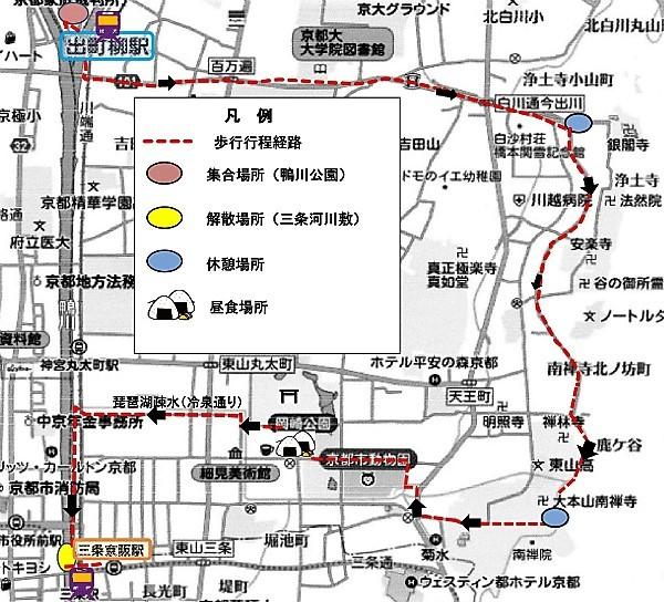 ttg-map09.jpg