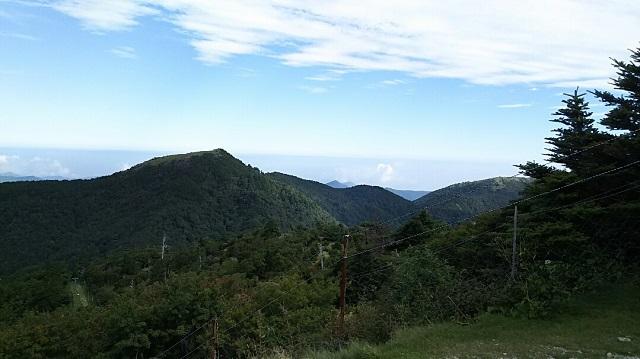 170921 剣山③ ブログ用