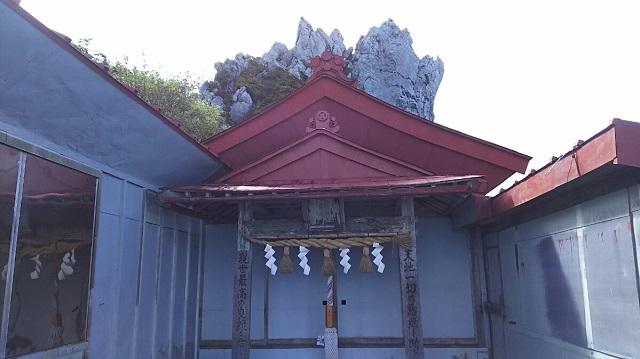 170921 剣山⑪ ブログ用