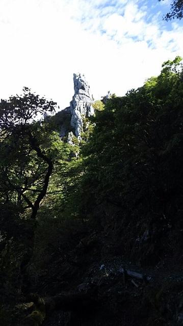 170921 剣山⑰ ブログ用