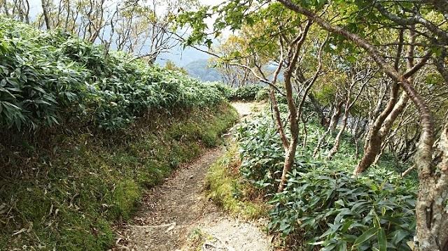 170921 剣山㊲ ブログ用