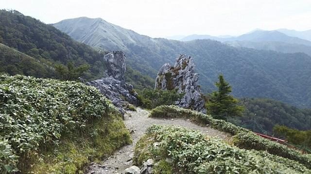 170921 剣山㊳ ブログ用