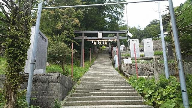 170921 剣山㊼ ブログ用