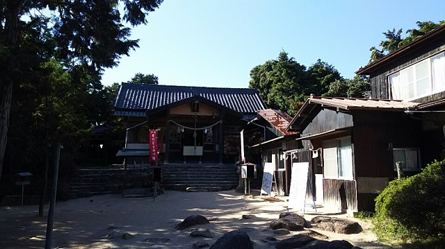 171004 龍ノ口山③ ブログ用