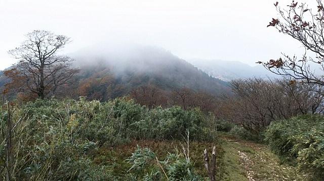 171025 船木山・後山⑦ ブログ用