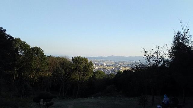 171101 操山⑦ ブログ用