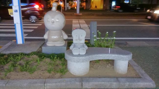 KIMG4643.jpg