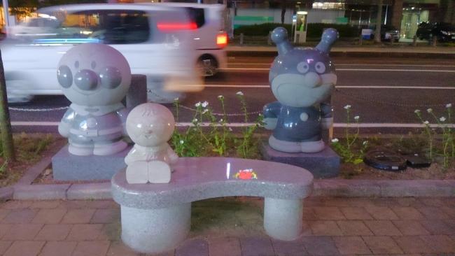 KIMG4644.jpg