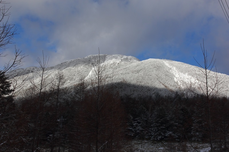 2019北横岳 (23)