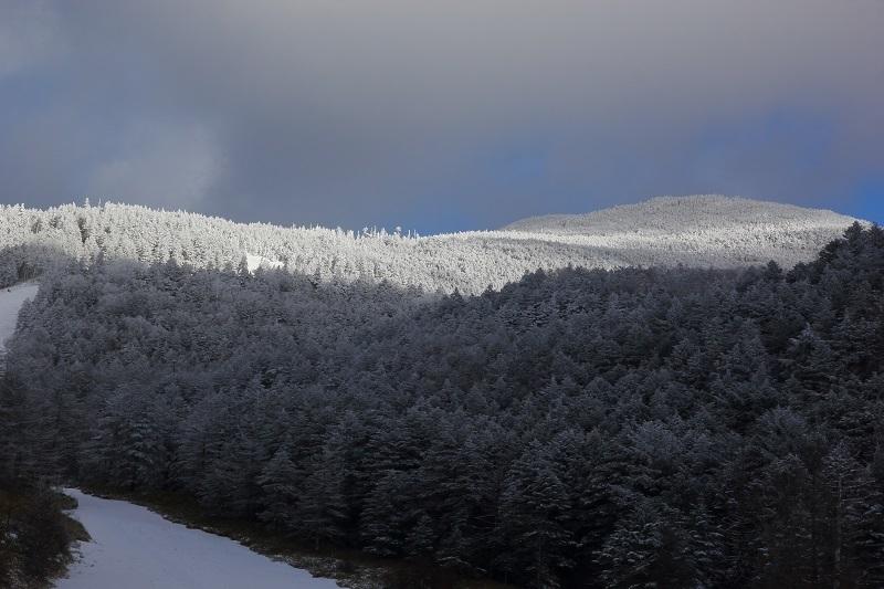 2019北横岳 (24)