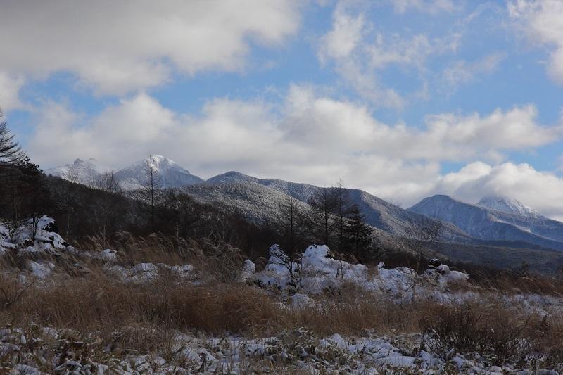 2019北横岳 (26)