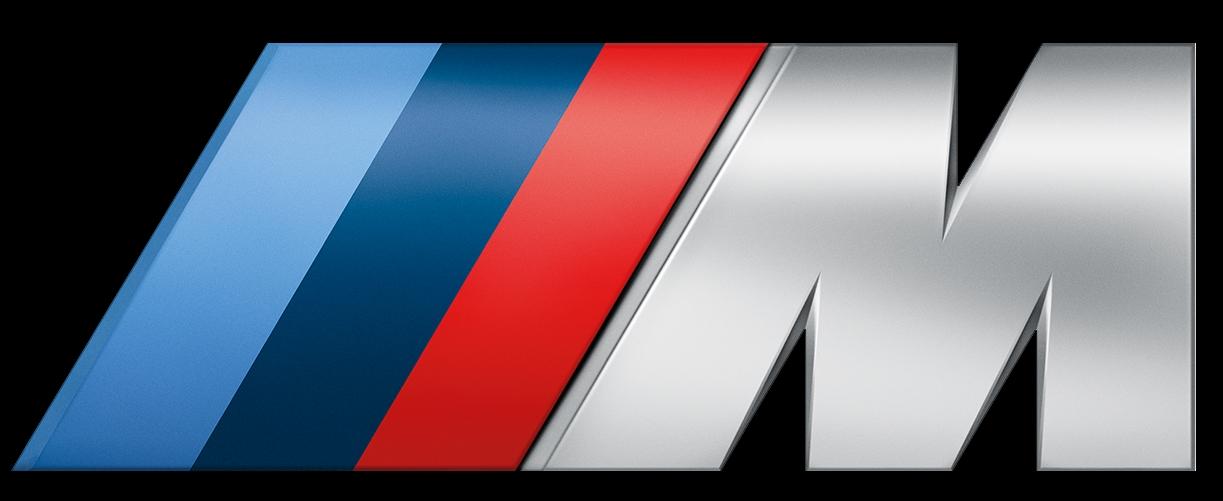 M_Logo.jpg