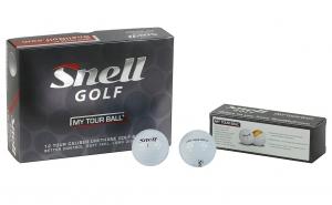 Snell_Ball.jpg