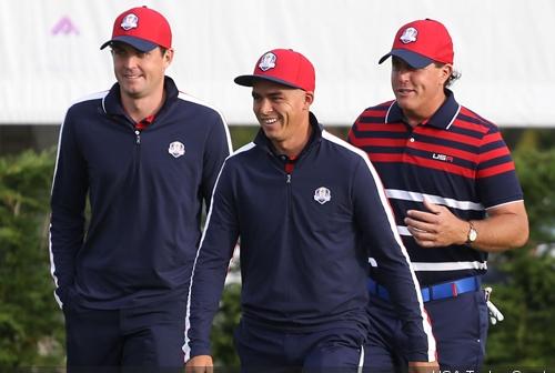 Team_USA_Golf.jpg