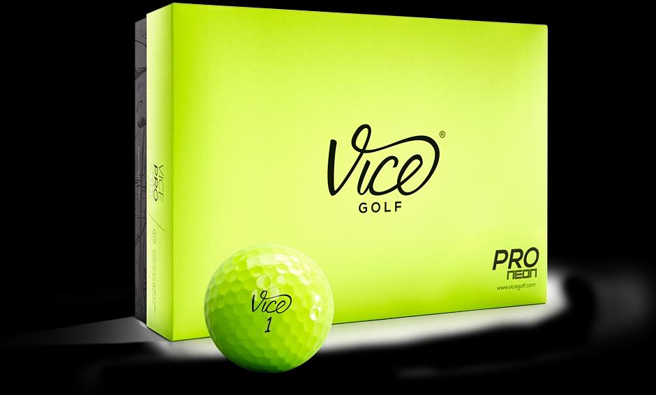 VIce_Pro_Green.jpg