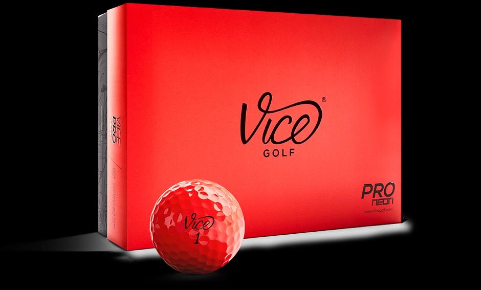 VIce_Pro_Red.jpg