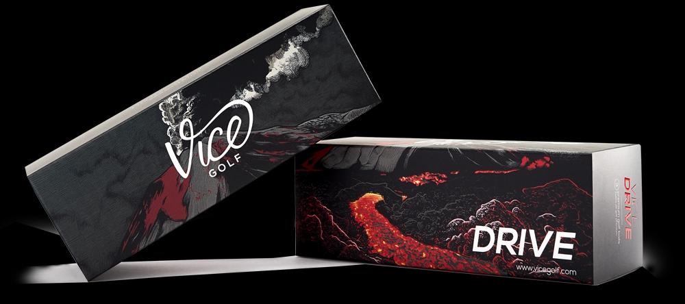 Vice_Drive_Box.jpg