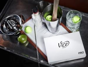 Vice_Glass.jpg
