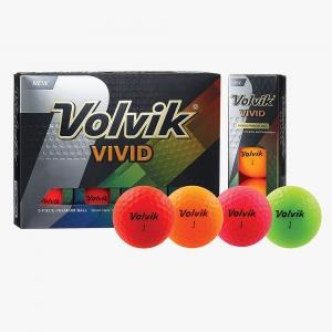 Volvik_Vivid_01.jpg
