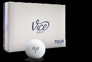 vice_tour_2017.png