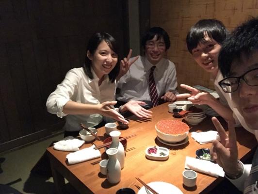 Kaiko_27.jpg