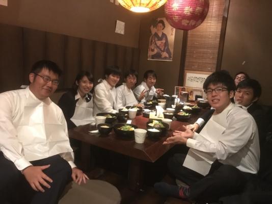 Kaiko_45_2017110121590614b.jpg