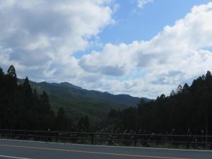 高野山2017⑪