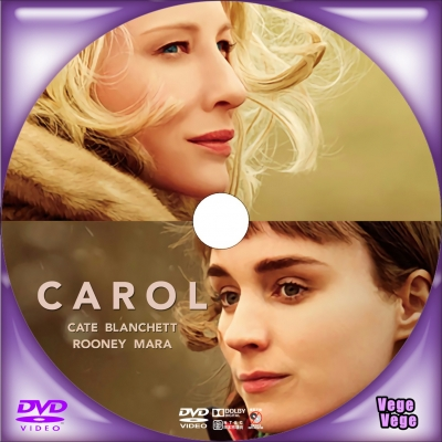 キャロル G