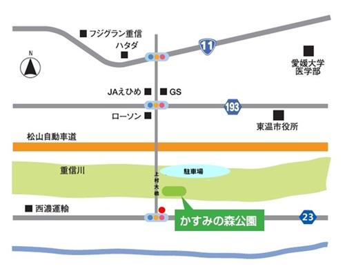 3地図 ブログ用