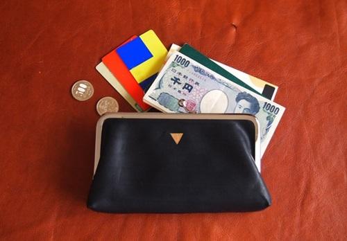 wallet_tobira.jpg