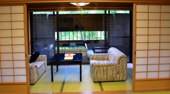 2017-09-07 厨翠山 007