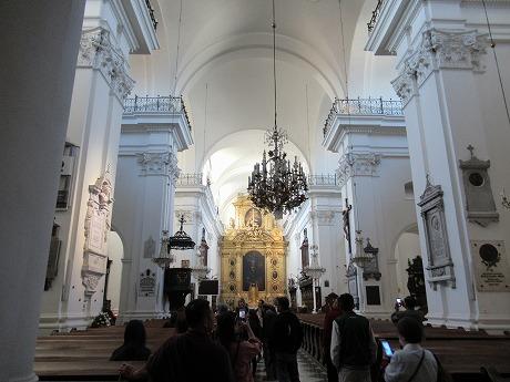 聖十字教会1