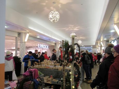 クリスマスマーケット4